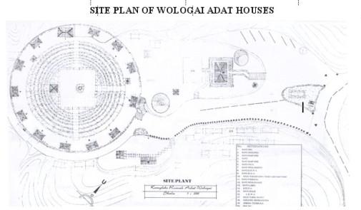 Wologai