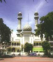 Malang12