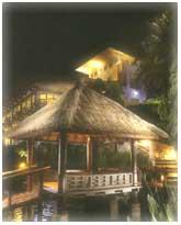Malang8