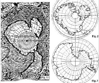 Oronteusfinnaeusmap