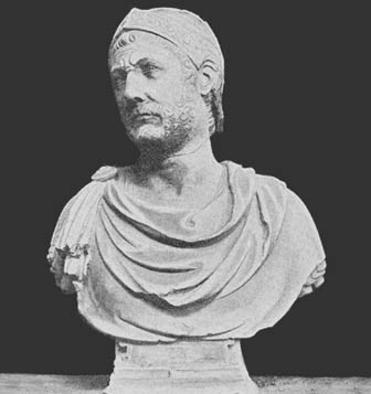 Bust-of-hannibal