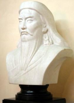 Ghengis-khan-2-tm
