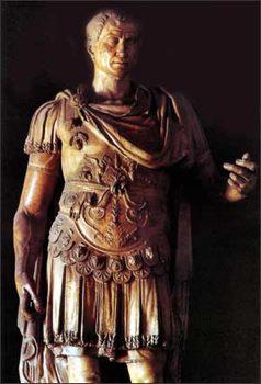 Julius-caesar-statue-tm
