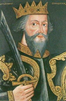 William-the-conqueror-tm