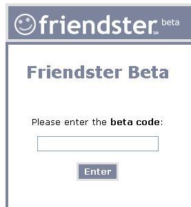 Friendster25mei2002