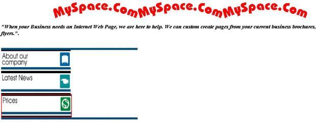 Myspace17jan97