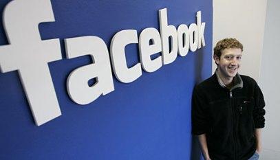 Facebook472