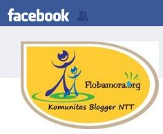 Facebook flobamora1