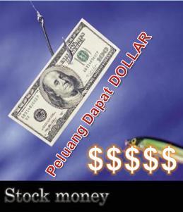 Peluang dollar