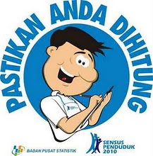 LogoSP2010