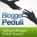 Bloggerpeduli-125x125