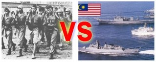 Konfrontasi-indonesia-malaysia