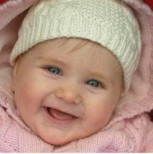 Baby5
