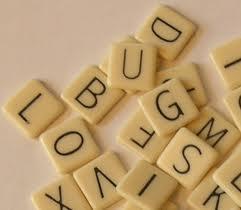 Kunci1
