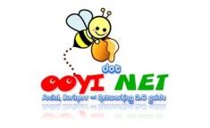 Ooyi.net