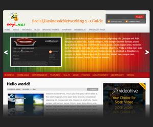 Themes ooyi.net pertama(1)