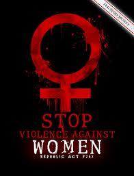 Stop perempuan