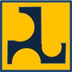 Logo+PU