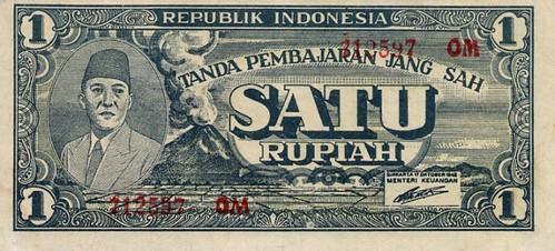 Indonesia-1rupiah-1945_berita-karawang